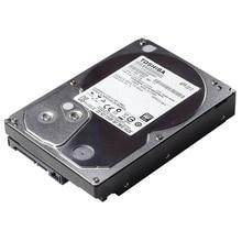 TOSHIBA DVR NVR CCTV 2TB Hard Drive Disk
