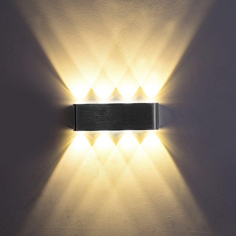 long arc led wall lamp (2)