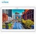 GCEI A5510 Más Nuevo 3G 4G LTE Android 5.1 10.1 pulgadas tablet pc octa core 4 GB RAM 64 GB ROM 5MP IPS Tabletas Teléfono MT8752