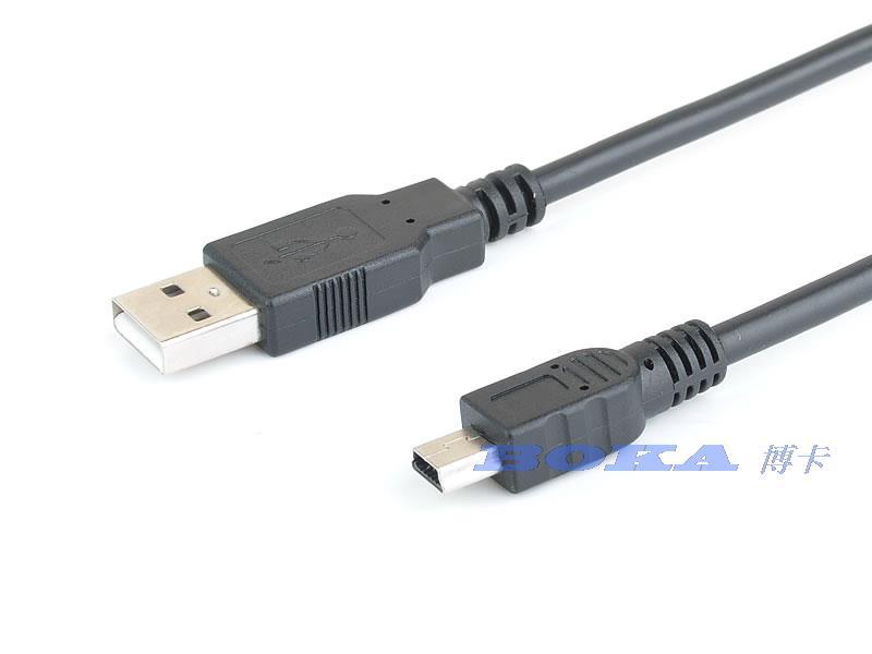 USB Кабель для Canon IXY DIGITAL 1000 21IS 2000IS 3000IS 400 450 500 600 700 820IS 830IS 920IS L L2