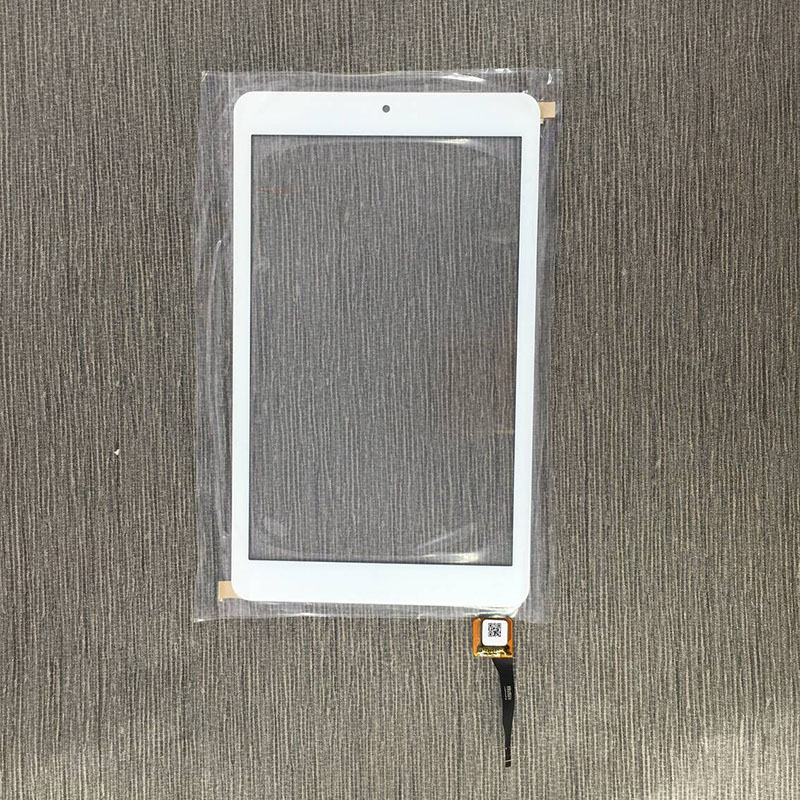 New 8 inch PB80JG2928 Touch Screen panel Digitizer replacement parts For Acer Iconia One 8 B1-850 A6001 tablet pc title=