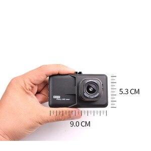 Image 4 - 3.0 インチ hd 16:9 1080 1080p 車 dvr ビデオレコーダービデオカメラダッシュカメラナイトビジョン