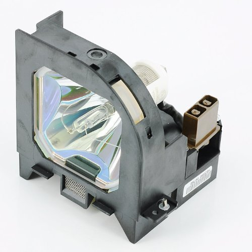 ФОТО Projector lamp bulb LMP-F300 lamp for SONY Projector VPL- FX51 VPL-FX52 VPL-FX52L VPL-PX51 bulb lamp with housing free shipping