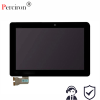 New 10.1'' inch part for ASUS MeMO ME302 ME302C ME302KL K005 K00A 5425N lcd screen display touch with frame Small scratches