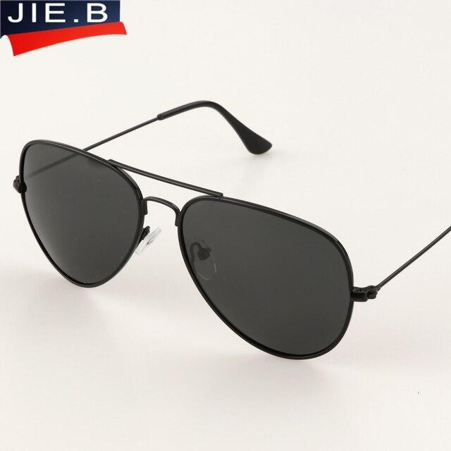 Pour homme Pêche Lunettes de soleil polarisées Eyewear, b