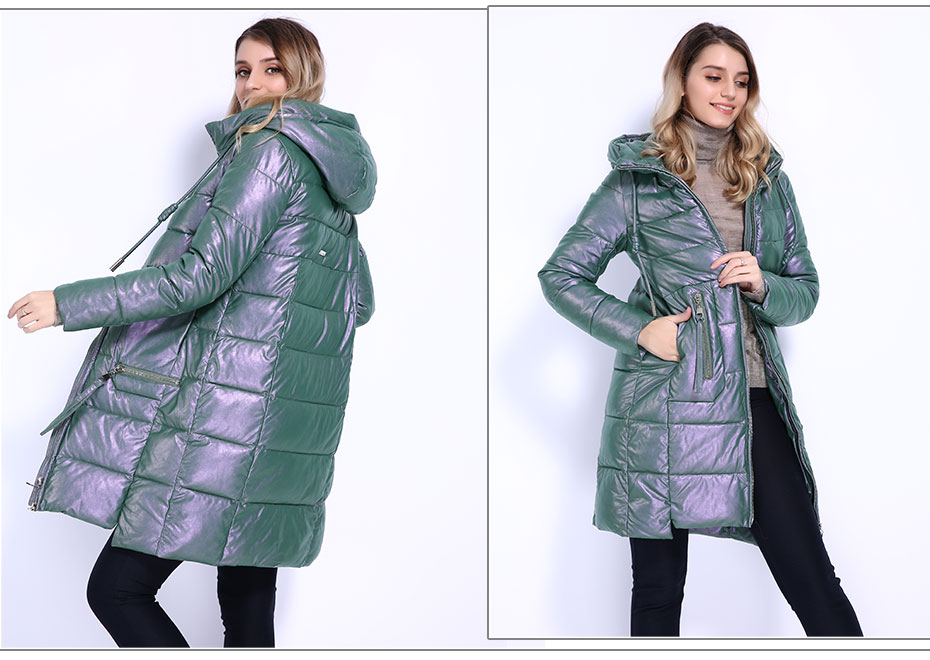 Women Winter Jacket Long (30)