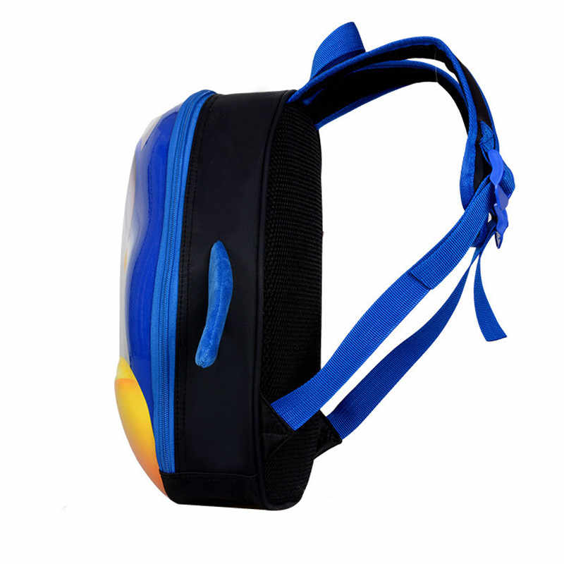 Рюкзак для детей с жесткой оболочкой, рюкзаки для детей, школьные сумки с героями мультфильмов, mochilas escolares infantis, школьный ортопедический рюкзак