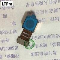 Original Lenovo X2 Back Rear Camera For Lenovo VIBE X2 X2 CU X2 TO For Repair