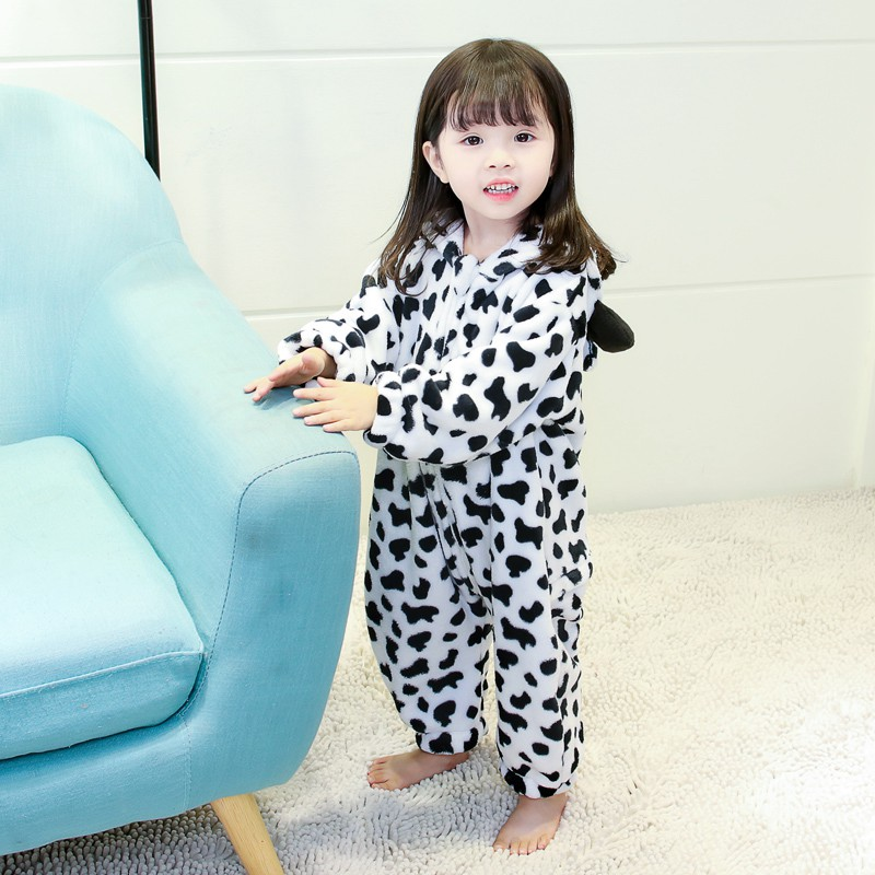 0e66b118332d6 CROAL CHERIE Bear New Born Baby Clothes Girl Winter Clothes Baby Boy Romper  Newborn Halloween Costume Jumpsuit Baby 90 130cm-in Rompers from Mother &  Kids ...