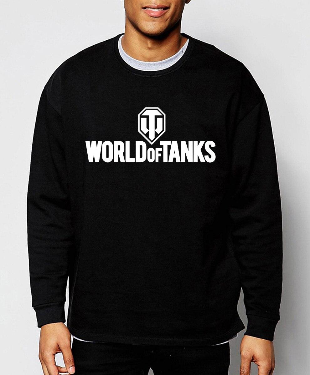 World War 2  sweatshirt 2019 spring winter fashion hoodie men fleece high quality tracksuit men hip hop streerwear