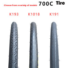 700 * 23/25 28 c/c/c 35 Folding Tire 60 tpi Mountain Bike Bicycle Tires Cross - country Cycling Road Bicycle Tyre камера велосипедная foss 26 1 35 1 75 c 26 700