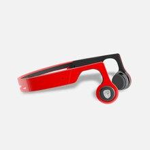 4.2 Wireless Bluetooth Headphones Bone Conduction Earphones Waterproof Sports Headset With Microphone For iPhone Xiaomi ES268
