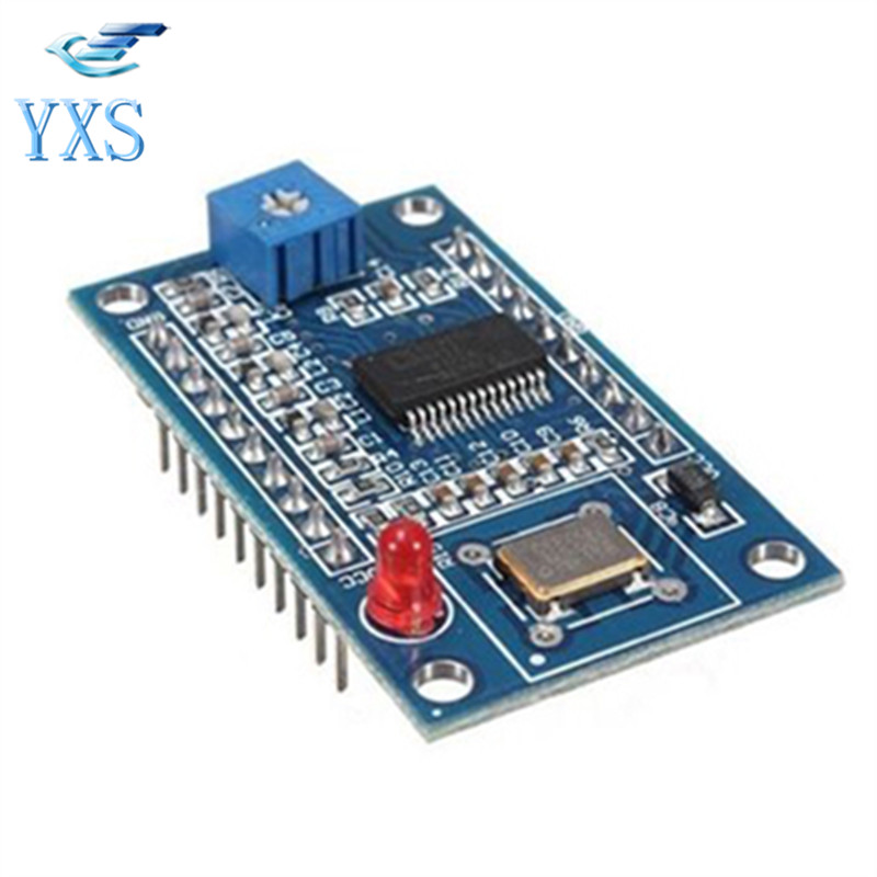 AD9850 Module DDS Signal Generator