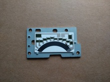 Placa de circuito maf medidor de fluxo de ar, sensor de fluxo de ar para volkswagen passat b3 golf variante 3 cabriolet 0280202106 0280202138 pro