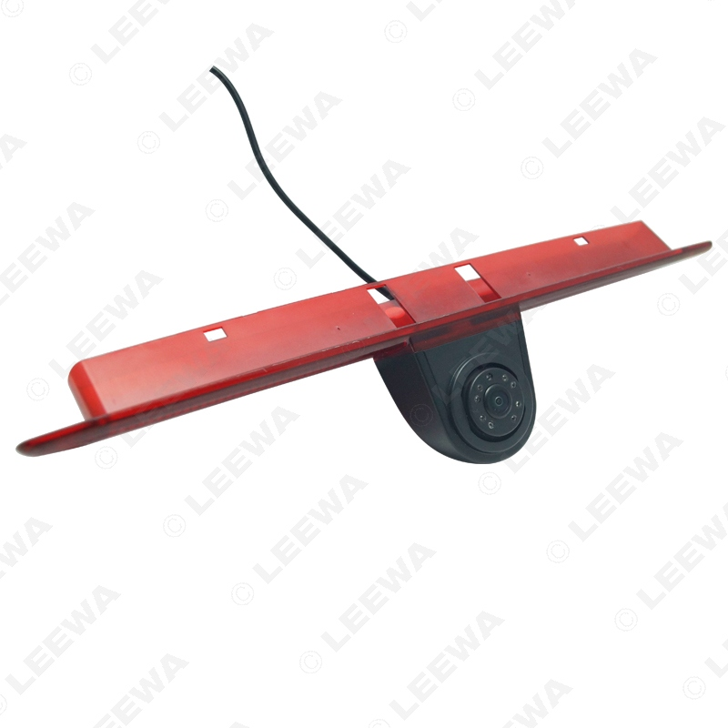 LEEWA Car LED արգելակի լույս IR հետևի տեսքի - Ավտոմեքենաների էլեկտրոնիկա - Լուսանկար 3