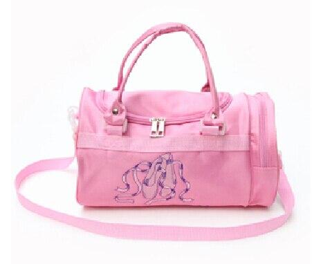 new-fashion-embroidered-pointe-shoes-big-women-kids-girls-handbag-shoulder-dance-font-b-ballet-b-font-bag-gymnastics-bag