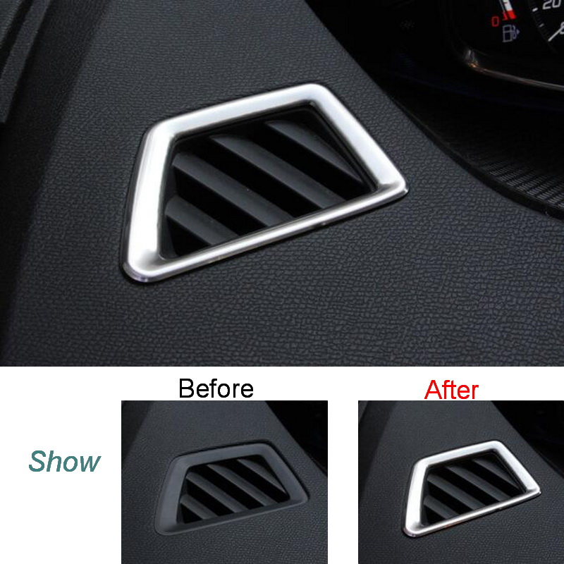 Aliexpress.com : Buy Tonlinker Cover Sticker For Peugeot