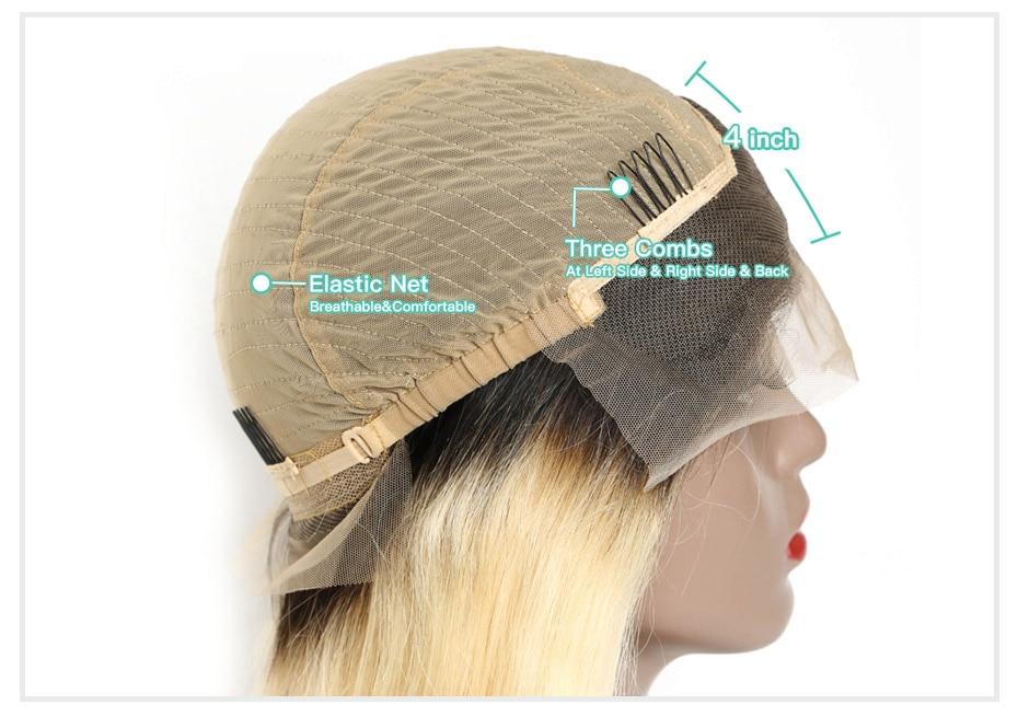 1b613 human wig (2)