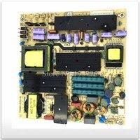 Original power supply board LE50D8810 TV5001 ZC02 01 E202404 KB 5150 verwendet gute arbeits-in Kühlschrank-Teile aus Haushaltsgeräte bei