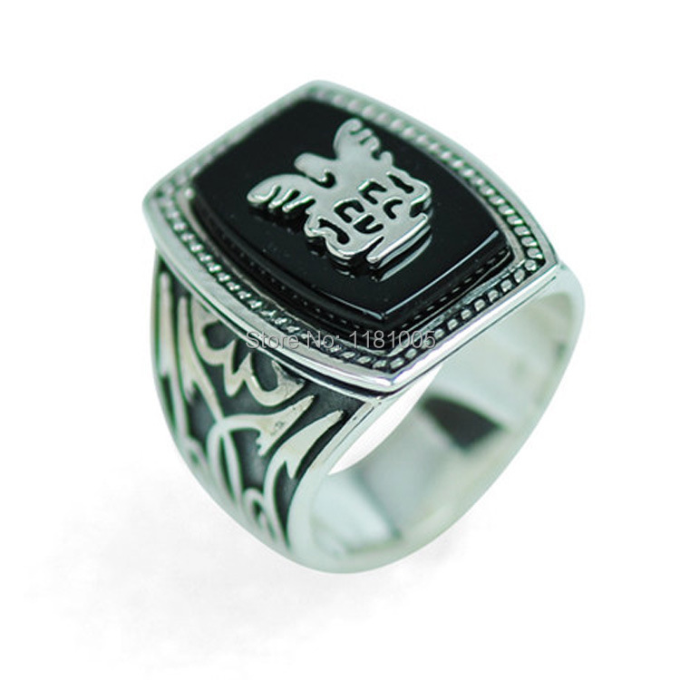alta moda nuovo stile negozio ufficiale The Vampire Diaries 925 sterling silver Inspired Jeremy ...