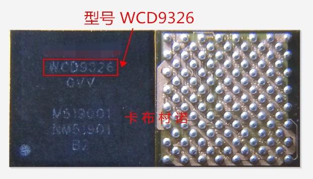 NH82801GB SOUND DRIVER UPDATE