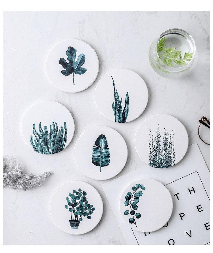 Ceramic-Stone-Coasters_10