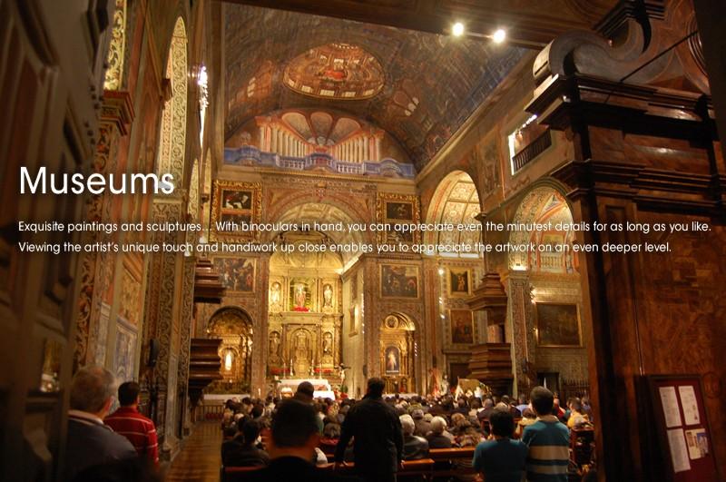 Igreja_do_Colégio_-_Interior