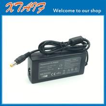 Nieuwe 14 v 2.14a 3a ac adapter oplader voor samsung bx2035 bx2235 s22a100n s19a100n s22a200b s22a300b led lcd monitor us/eu plug