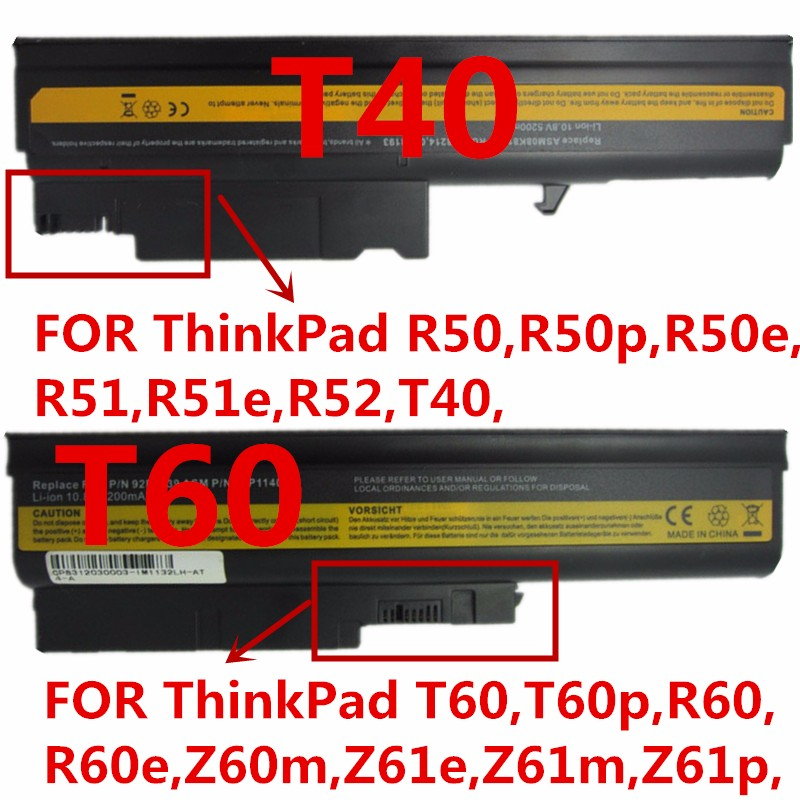 T60&T40