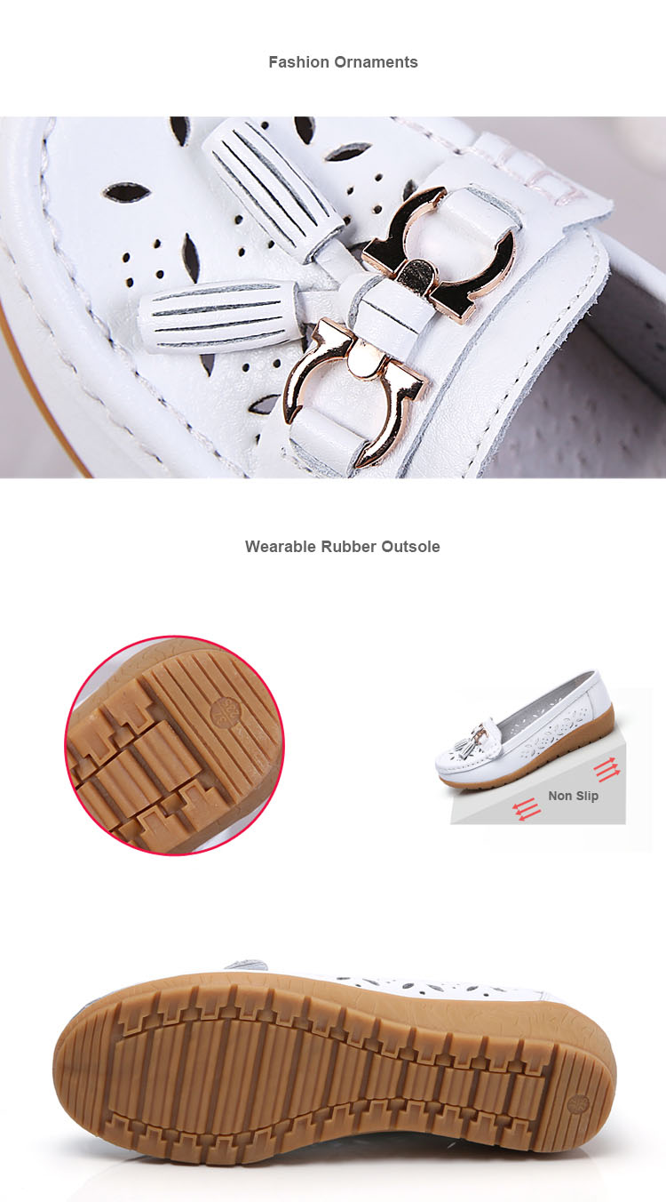 AH 5989-1-2018 Summer Women Flats Shoes-3