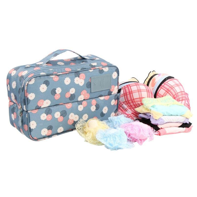 receber bolsa de viagem à Material Principal : Nylon