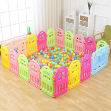 Buy baby fence and get free shipping on AliExpress.com