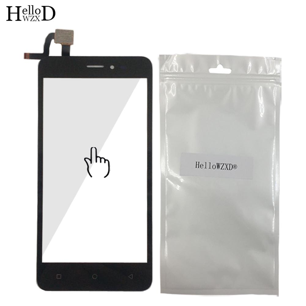 Image 5 - 5'' Phone Touch Screen TouchScreen For Prestigio Wize G3 PSP3510 DUO PSP 3510 Touch Screen Digitizer Panel Sensor Tools Adhesive-in Mobile Phone Touch Panel from Cellphones & Telecommunications