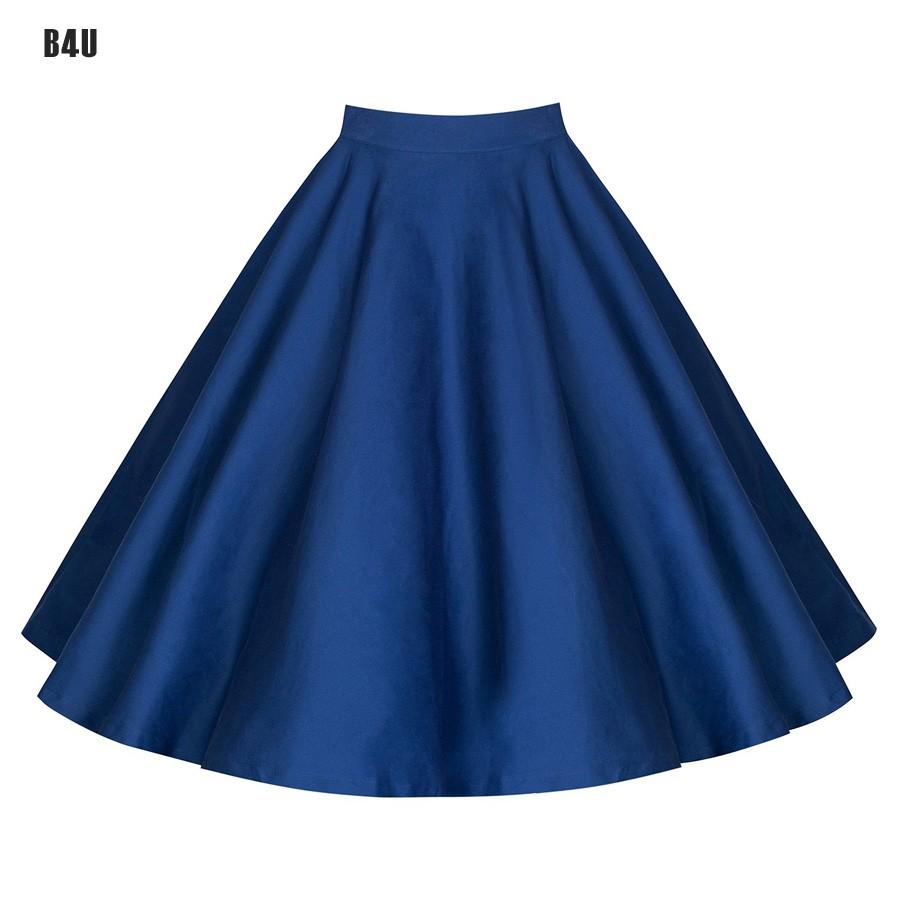 VD0178 900X900 F BLUE 1