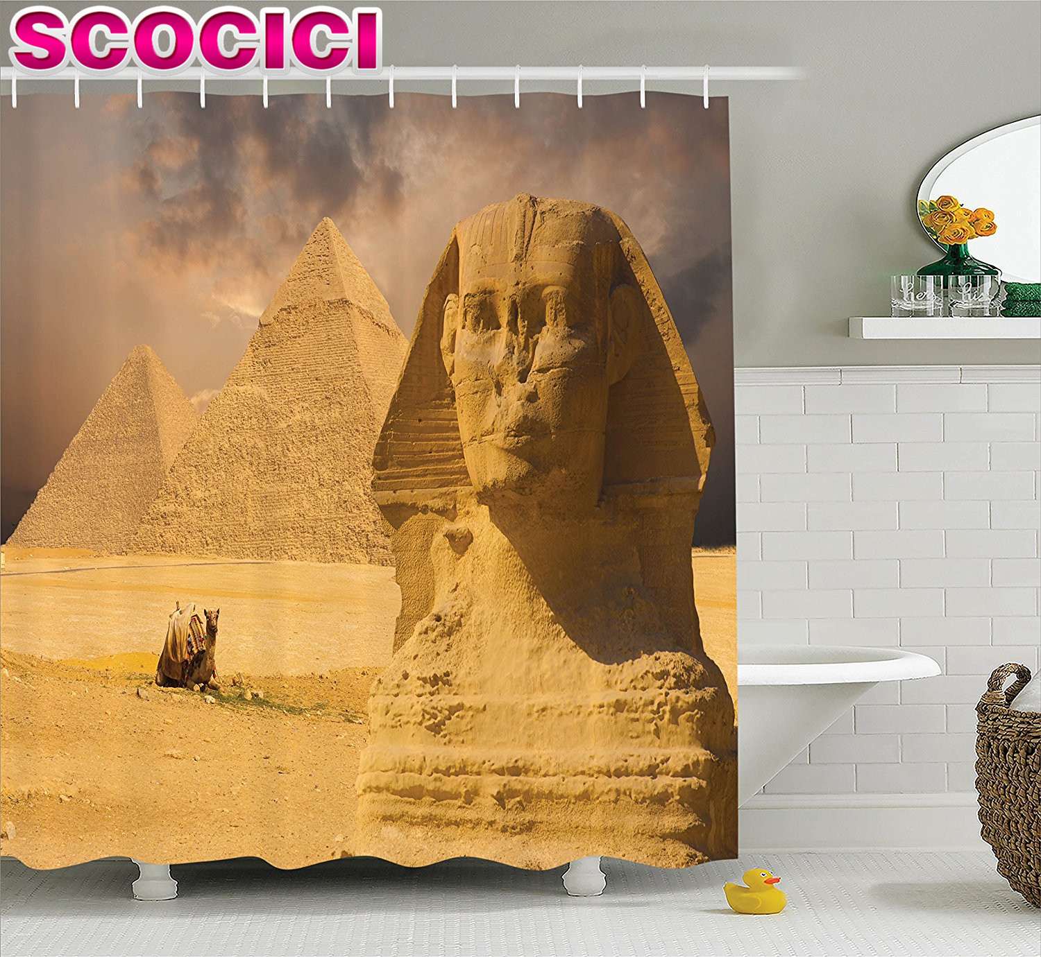 compare prices on ancient egyptian pyramids online shopping buy