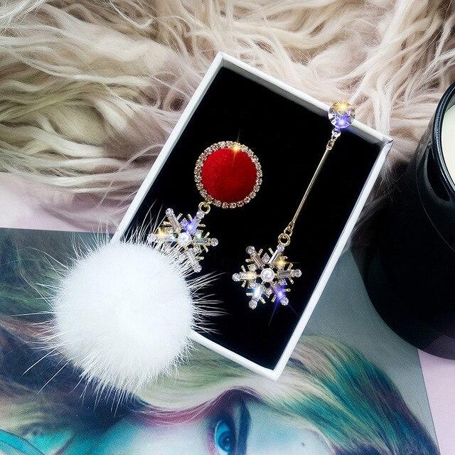 Crystal-Ethnic-Women-Dangle-Earrings-Long-Snowflake-Hair-Asymmetric-Earrings-For-Women-Drops-Earrings-Bohemian-Earrings.jpg_640x640