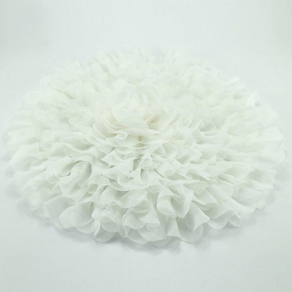 Blanket Filler Soft Basket