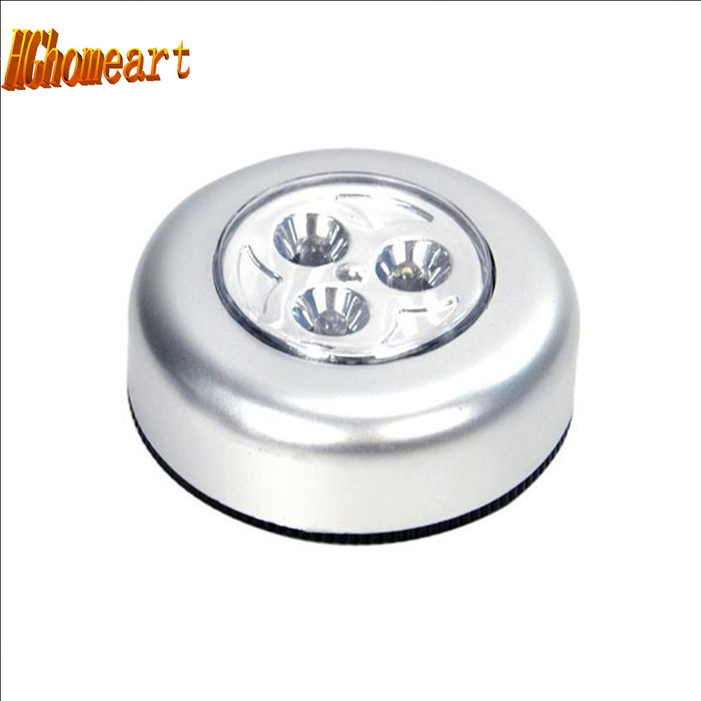 Ceiling Led Lights Flipkart : Mini w v led car light ceiling nightlight lamp battery