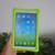 2016 cubierta de la tableta de teclast x80 plus/x80 pro, niños a prueba de golpes de silicona tablet case 8.0 pulgadas para teclast x80 hd tablet pc
