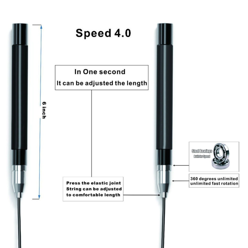 MP0545 (4)