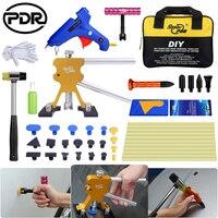PDR Tools Automobile Dent Removal Car Body Repairs Dents Car Fix Dent Cars Repair Repairs Vehicle Dents Hand Tools