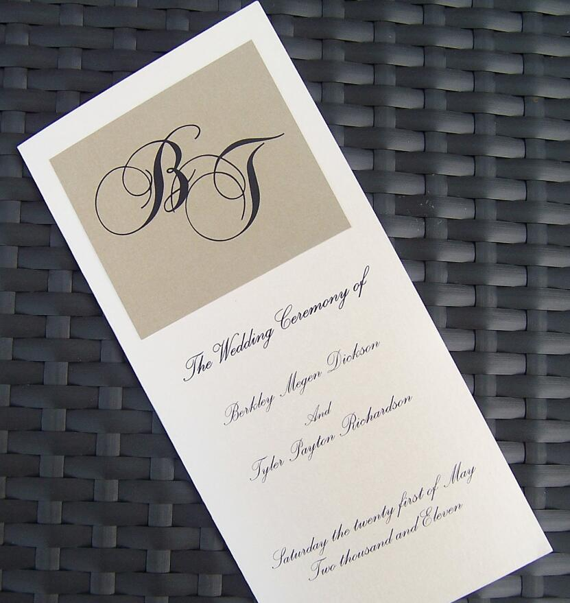 Wedding Invitation Software For Free Ideas