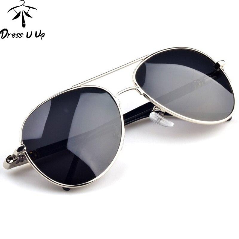 pilot sunglasses brand  Aliexpress.com : Buy DRESSUUP 2016 Brand Designer Polarized ...