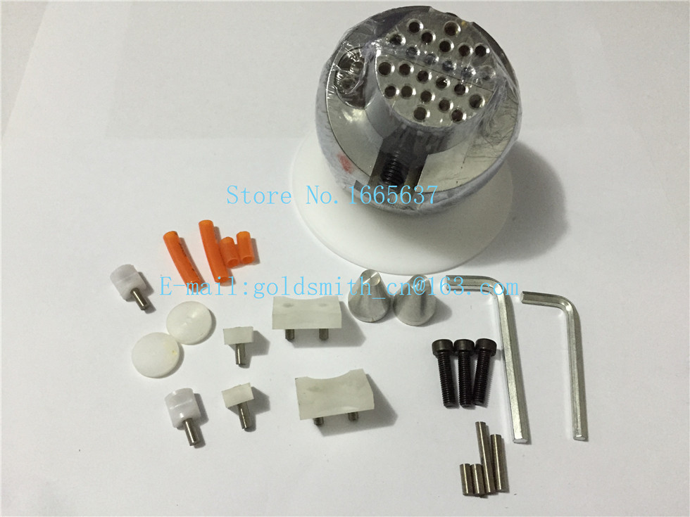 цены engraving block, engraver ball, Engraving Vises for jewelry, Mini Setting Ball, Block Ball Vise, good quality, low price