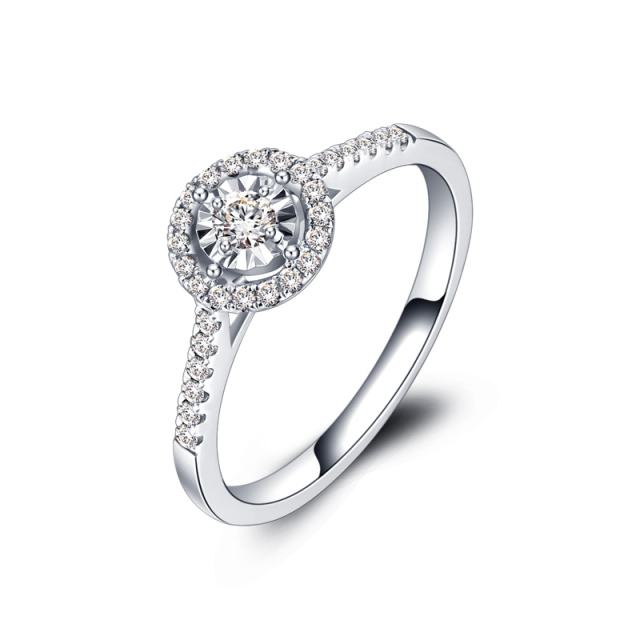 product direct hong china factory jewellery platinum ring gold supplier diamond wholesale alibaba detail price kong
