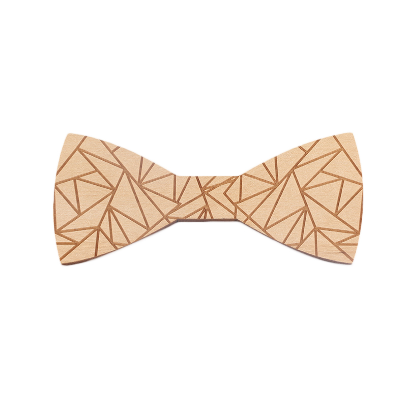 Faroonee Fashion Adult Wooden Bow Ties Butterfly Men Party Bowtie Costume Decor Bowtie 2017 New Arrival Chic Accessories Gifts-in Ties u0026 Handkerchiefs from ...  sc 1 st  AliExpress.com & Faroonee Fashion Adult Wooden Bow Ties Butterfly Men Party Bowtie ...