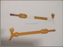 2 Pieces New Lens Zoom Aperture Flex Cable Ribbon Repair Replacement Part For Sigma 18-200 Type A Digital Camera