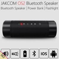 JAKCOM OS2 Smart Outdoor Speaker as Wristbands in pulsera actividad mujer mi products fit watch