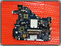 Pew96 la-6552p para acer aspire 5552 5552g laptop motherboard mbr4602001 pew96 la-6552p nv50a 100% tsted bueno