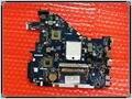 Pew96 la-6552p para acer aspire 5552 5552g laptop motherboard nv50a mbr4602001 pew96 la-6552p 100% tsted bom